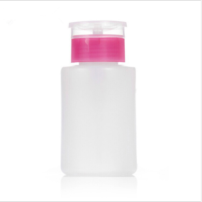 Pressing Bottle 150ml