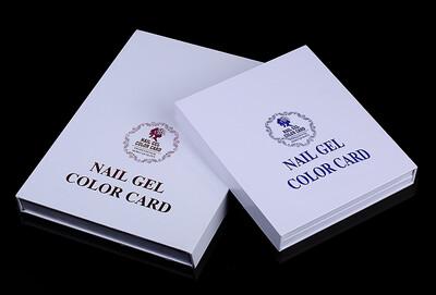 White Book 120# 216# 308#