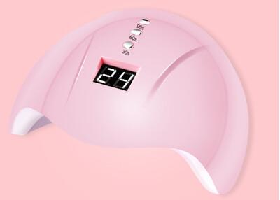 36W Mini 5A LED Lamp