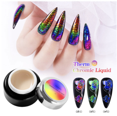Therm Chromic Liquid 5ml