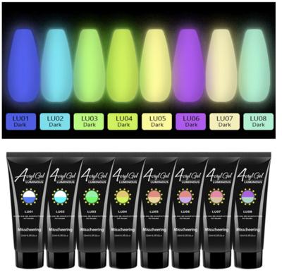 Luminous Poly Gel 15ml