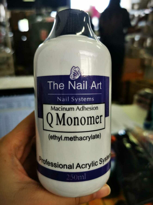 Monomer 250ml
