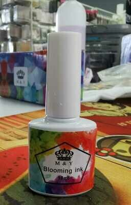 Blooming Ink Gel 10ml