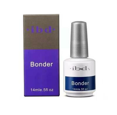 IBD BONDER / BASECOAT 14ml