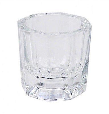 Glass Acrylic Cup