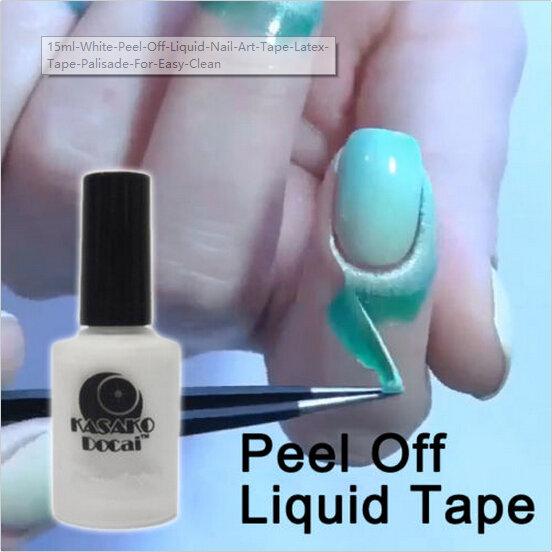 Liquid Latex