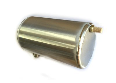 Type_T Expansion Tank