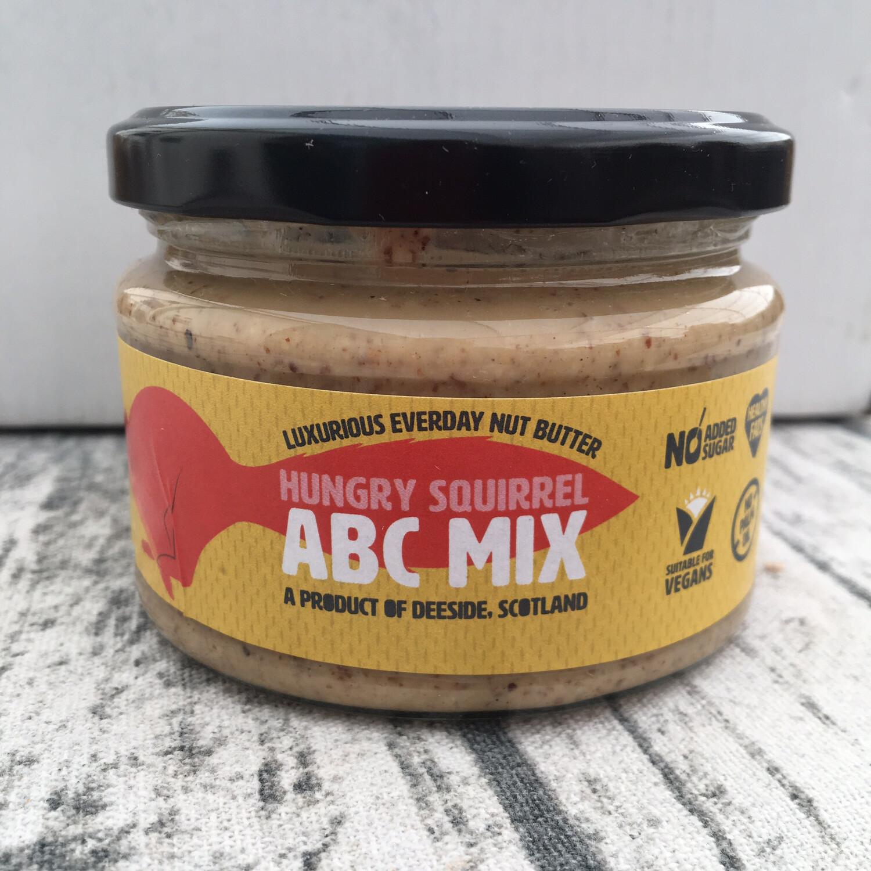 ABC Mix (250g)