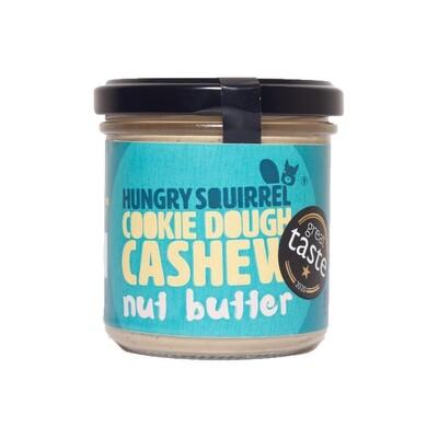 Cookie Dough Cashew
