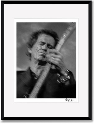 SALE Keith Richards