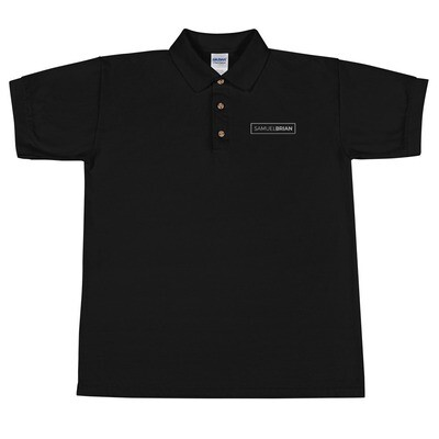 SamuelBrian Polo Shirt