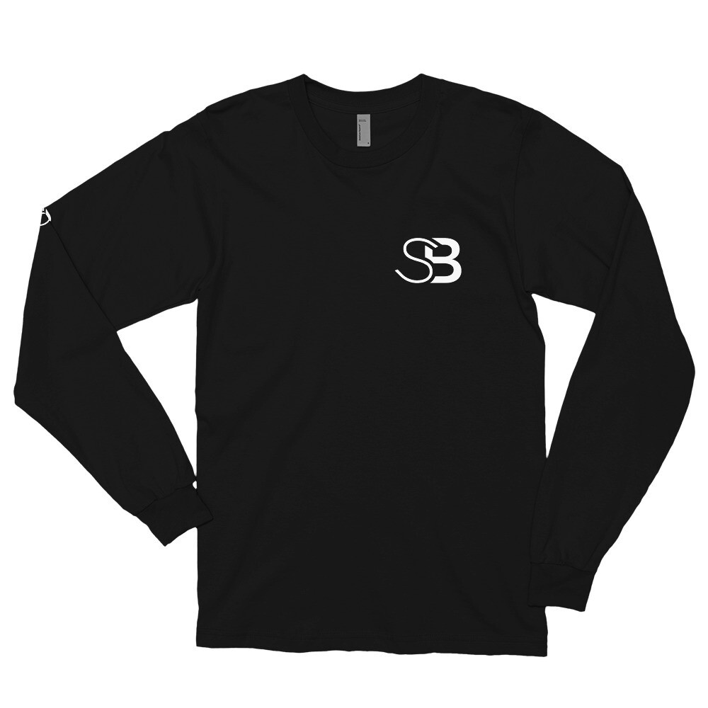 SB Long sleeve t-shirt