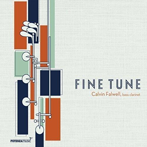 FINE TUNE CD