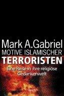 Motive islamischer Terroristen