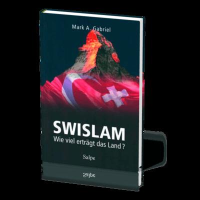 Swislam - Wie viel erträgt das Land?
