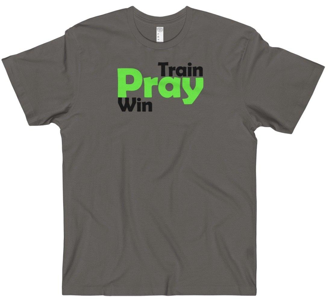 DriFit Athletic Shirt