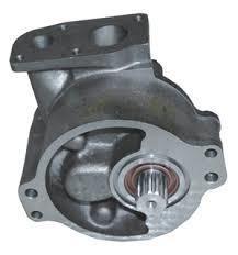 Transmission Pump - 3P6816