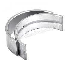 bearings - 2323233