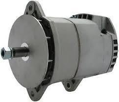 Alternator - 5s9088