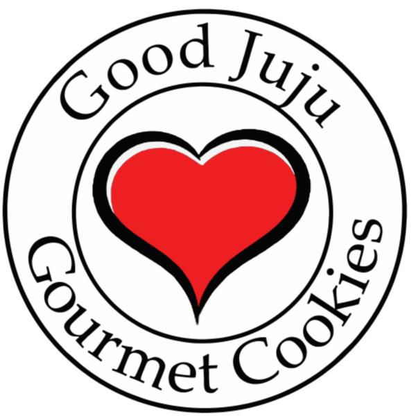 Good Juju Gourmet Cookies