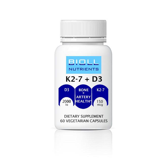 K2-7+D3