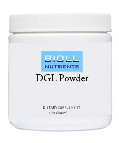 DGL Powder
