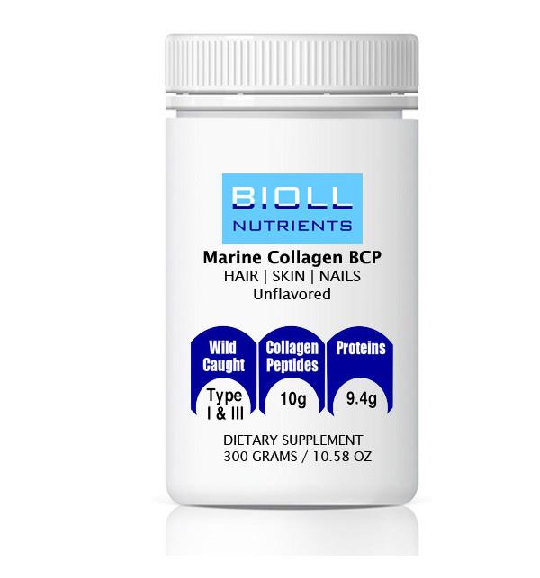 Marine Collagen BCP