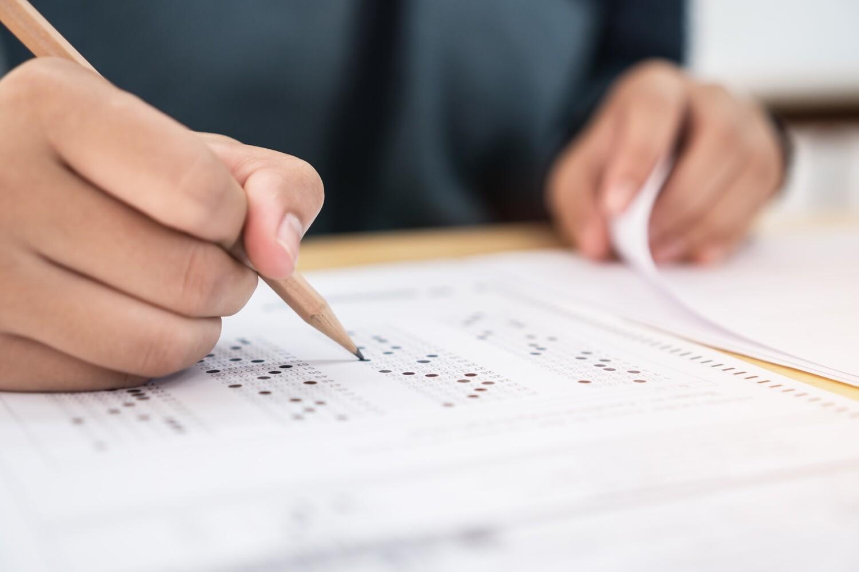 Prüfungsvorbereitung für Sprachzertifikate langolerta exam&go