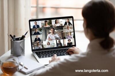 Konversationskurs langolerta speak&go