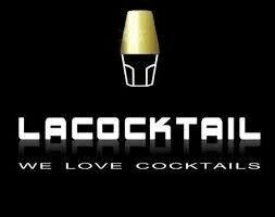 LACOCKTAIL.de