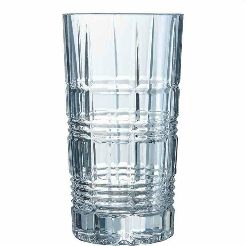 """Cocktailglas """"Vintage"""" 38cl"""