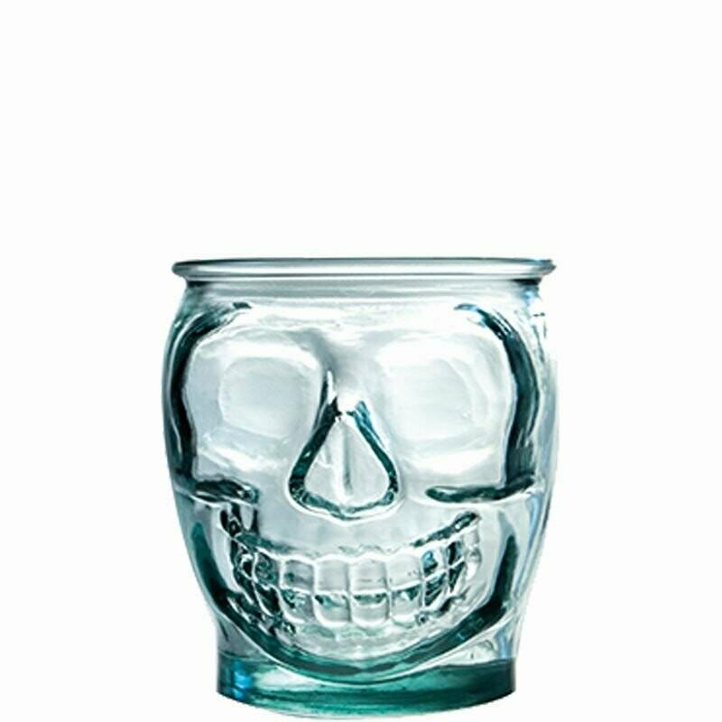 "Cocktailglas ""Skul"" 40cl"