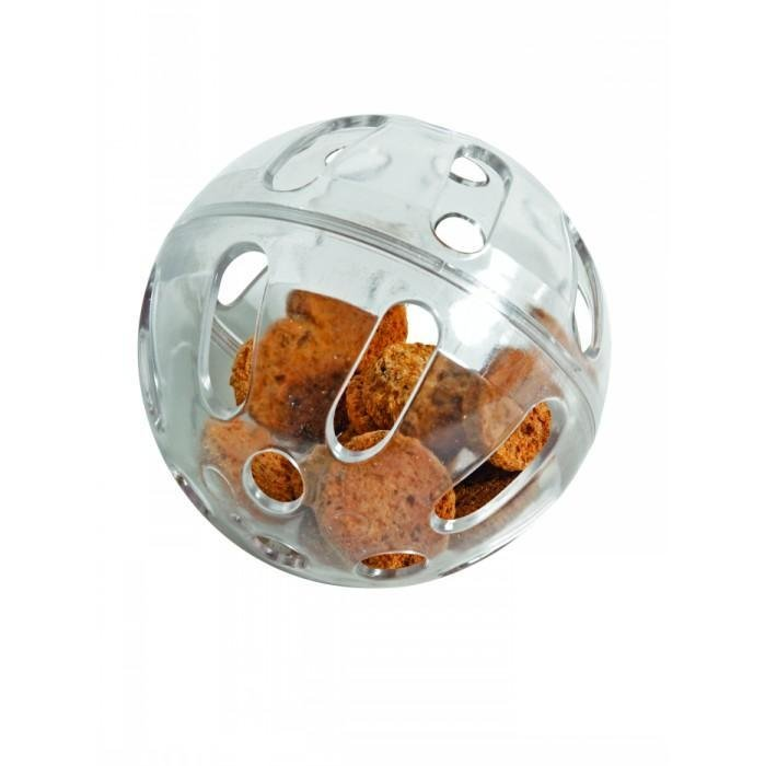Creative Foraging Party Ball (LARGE)