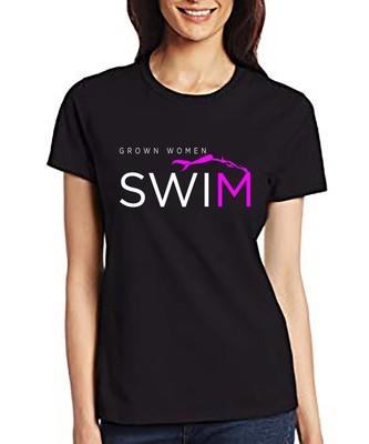 GWS T-Shirt