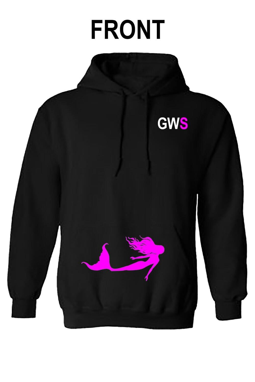GWS Sweatsuits