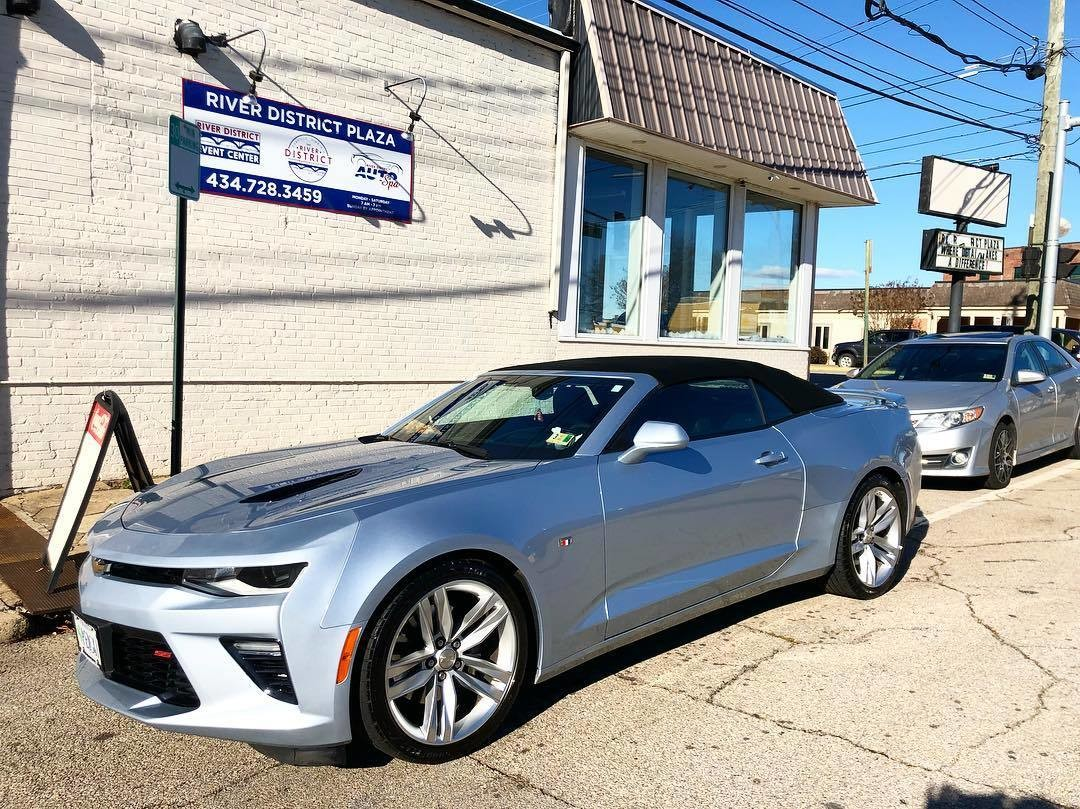"""**CAR**Unlimited Evening """"Outside Wash Only"""" Wash & Wax Monthly Membership Program"""