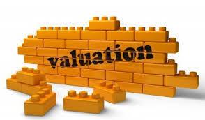 Quick Valuation