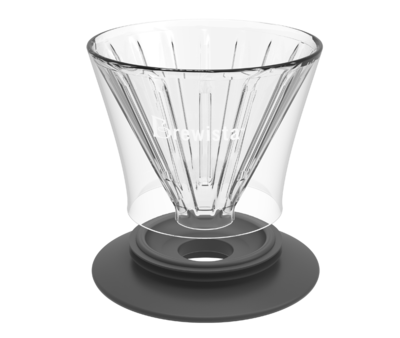Brewista Full Cone Brewer