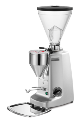 Mazzer Super Jolly - 1,2kg
