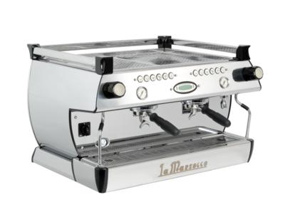La Marzocco GB5