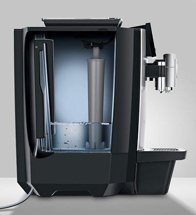 Jura X8 Fresh Water Kit