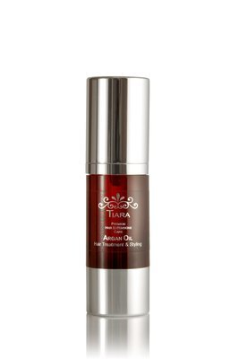 Tiara Argan Oil