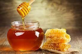 Alimento a base di Miele e Mirtillo 300 gr