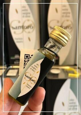 kit Degustazione- 12 bottiglie assortite da 20 ml