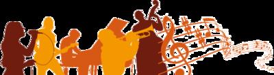 CORSO INDIVIDUALE DI MUSICA STRUMENTO\CANTO IN PRESENZA
