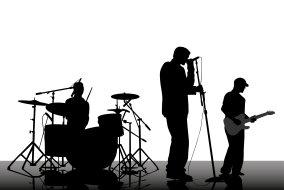MUSICA D'INSIEME BAND