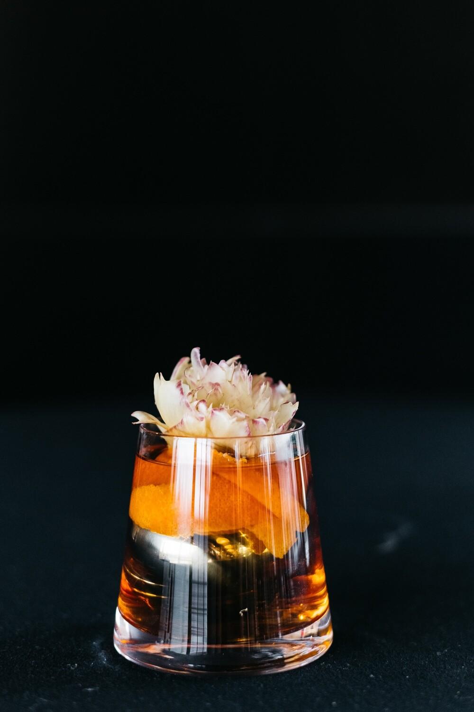 Carryout Cocktail - Okey Dokey Artichokey