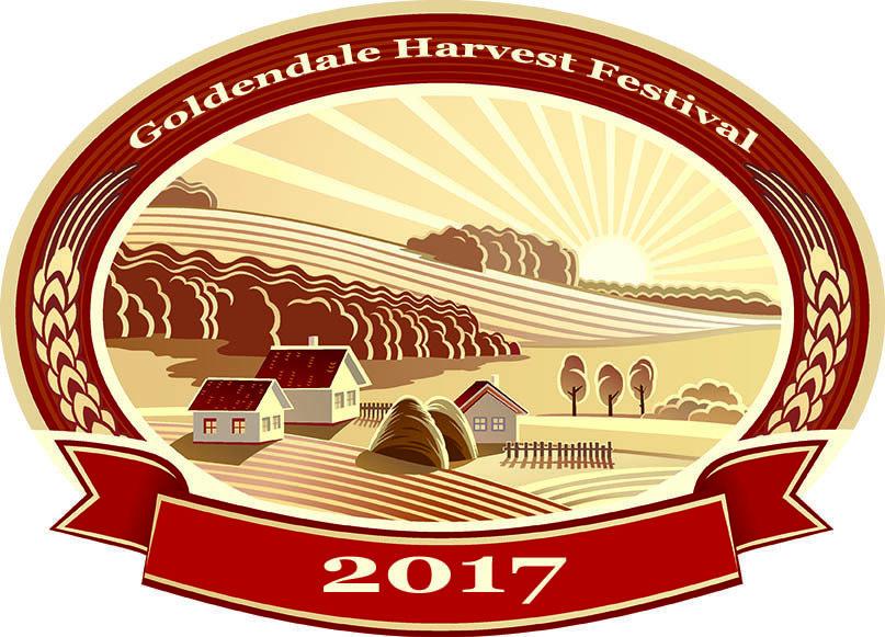 Harvest Supper Tickets