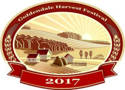 Harvest Supper Tickets