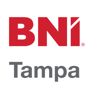 BNI Tampa Advanced Training